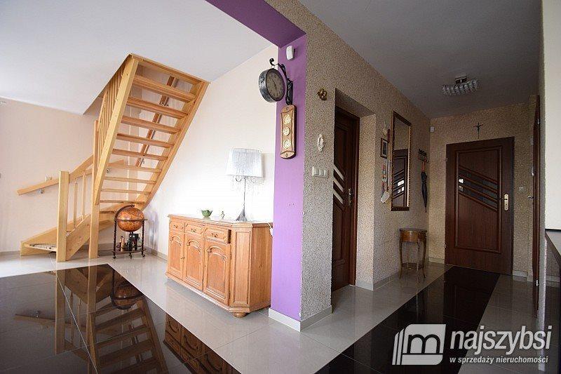 Dom na sprzedaż Stargard, Centrum  365m2 Foto 9