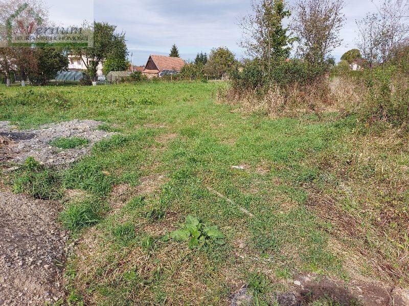 Działka budowlana na sprzedaż Szczepańcowa  1622m2 Foto 2
