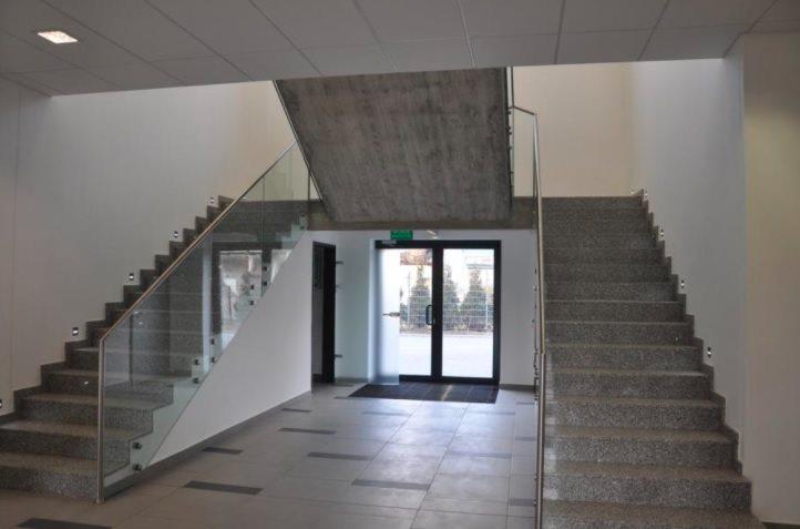 Lokal użytkowy na wynajem Katowice, Centrum, Żelazna  165m2 Foto 6