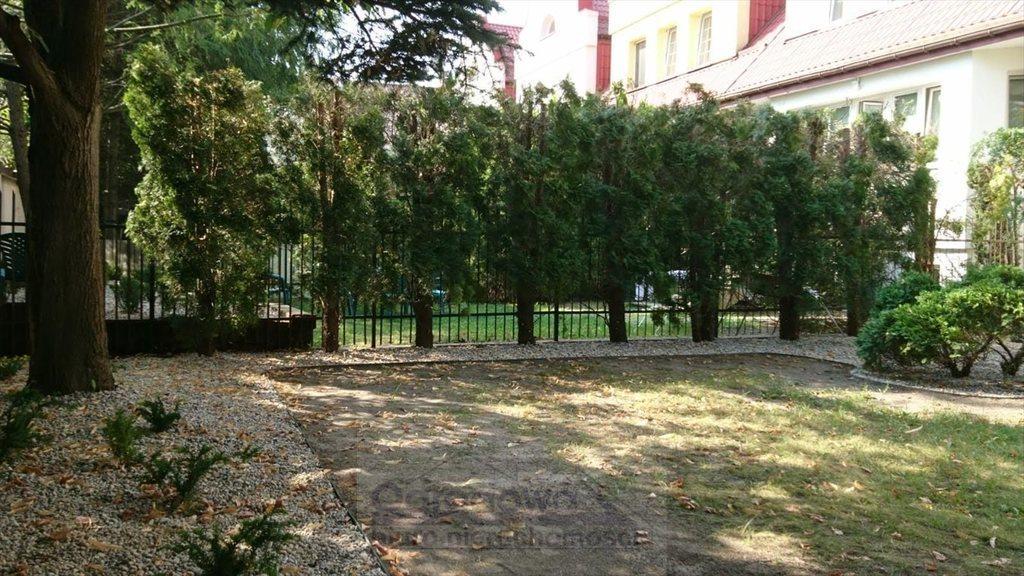 Dom na wynajem Warszawa, Ursynów  400m2 Foto 2