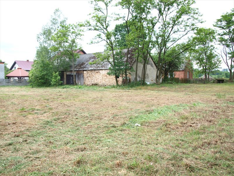 Dom na sprzedaż Stare Pole  50m2 Foto 7