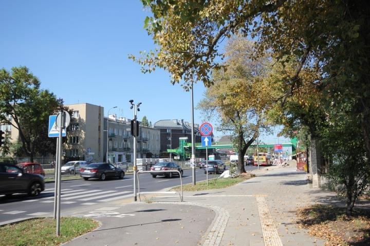Lokal użytkowy na sprzedaż Warszawa, Mokotów, Sadyba, Okrężna  429m2 Foto 3