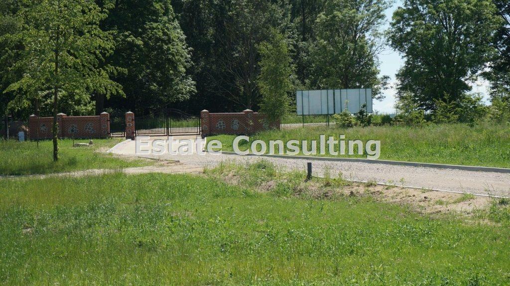 Działka budowlana na sprzedaż Węgorzewo, Pozedrze  225000m2 Foto 6