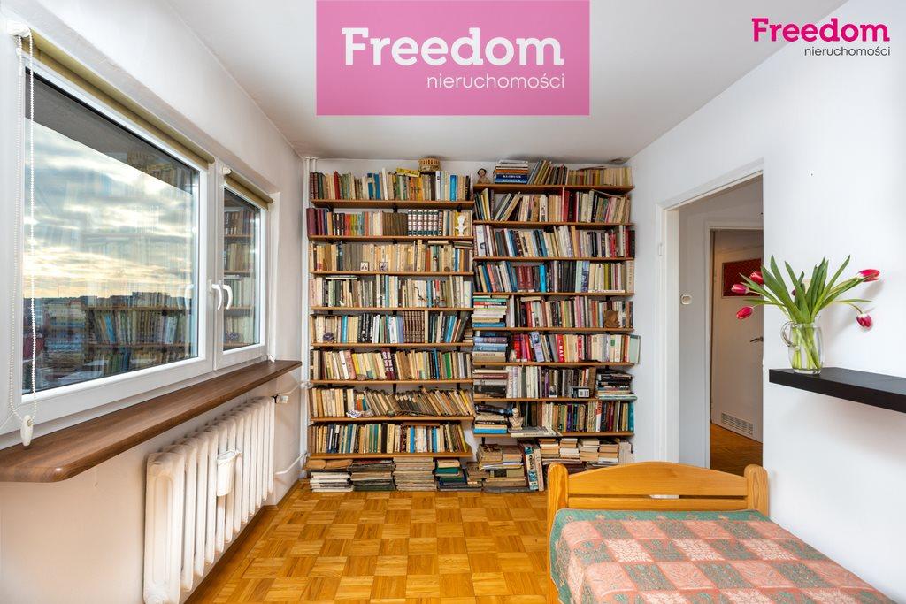 Mieszkanie dwupokojowe na sprzedaż Częstochowa, Nałkowskiej  39m2 Foto 5