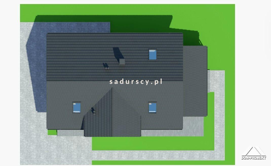 Dom na sprzedaż Sławkowice  121m2 Foto 10