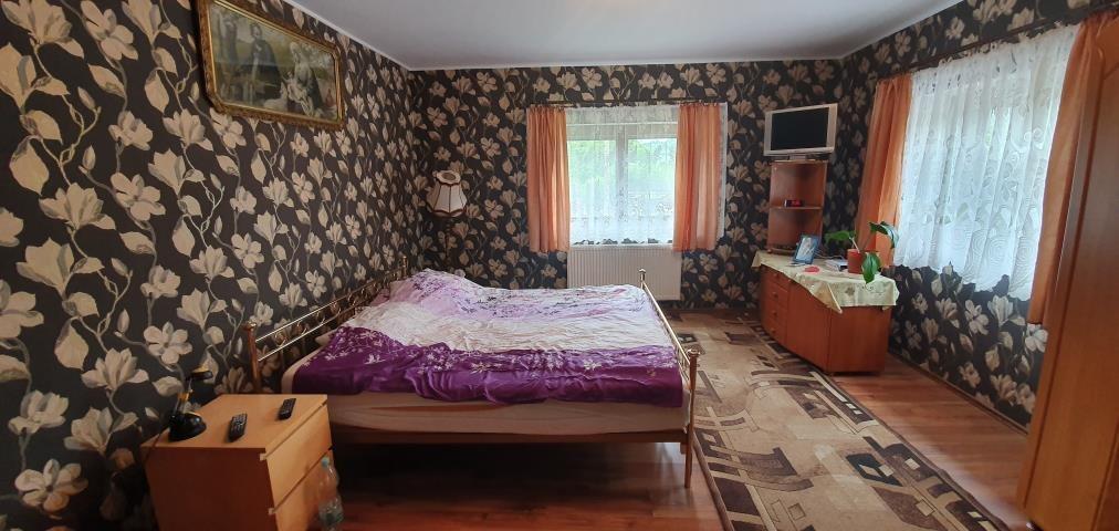 Dom na sprzedaż Struga  300m2 Foto 10