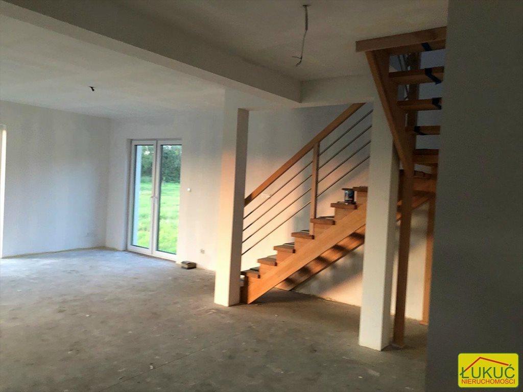 Dom na sprzedaż Niwy, Zielonogórska  241m2 Foto 7