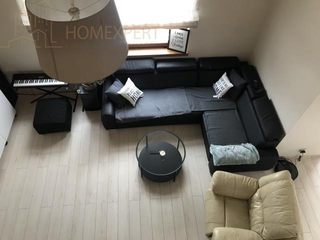 Dom na sprzedaż Miłocice Małe  160m2 Foto 5