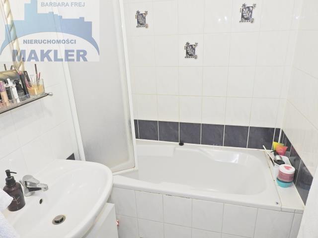 Mieszkanie czteropokojowe  na wynajem Piekary Śląskie, Szarlej, Ogrodowa  66m2 Foto 13