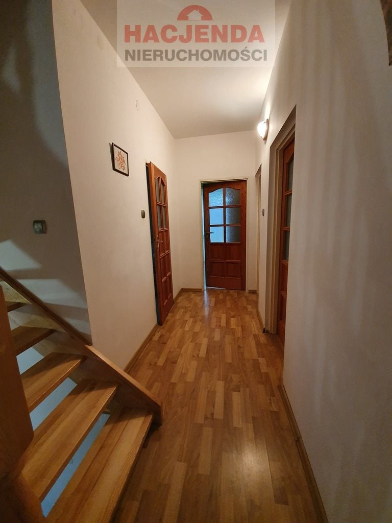Dom na sprzedaż Police  175m2 Foto 12