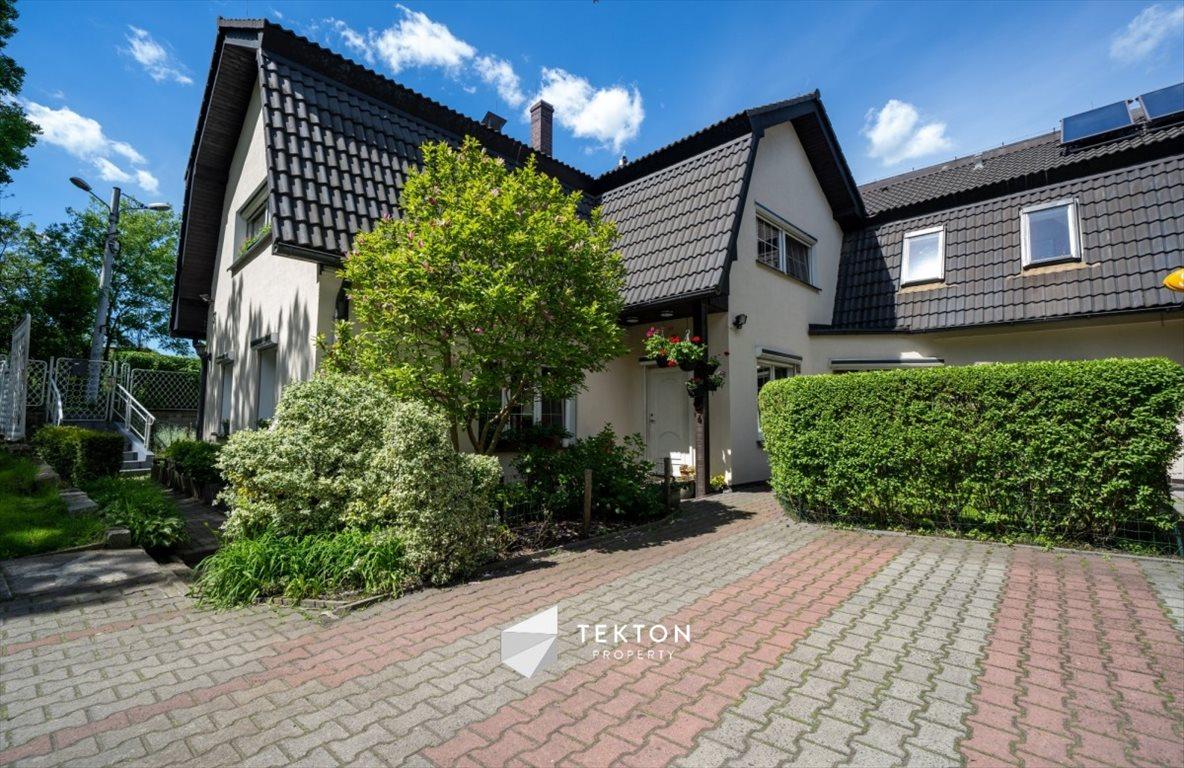 Dom na sprzedaż Katowice  304m2 Foto 1