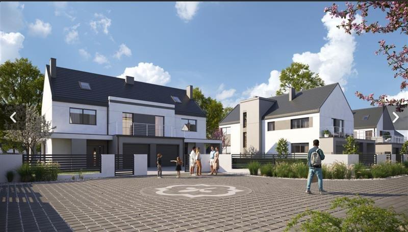 Dom na sprzedaż Gdańsk, Przymorze, Oliwa Central, MORAWSKA  235m2 Foto 7