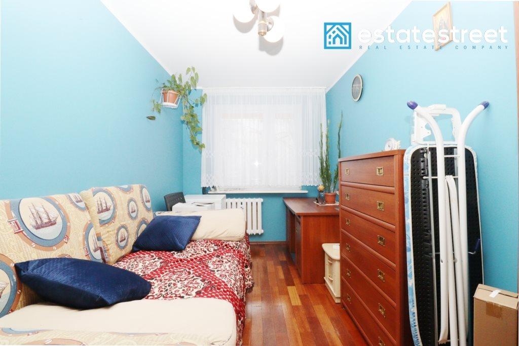 Mieszkanie czteropokojowe  na sprzedaż Katowice, Brynów, Ligocka  73m2 Foto 5