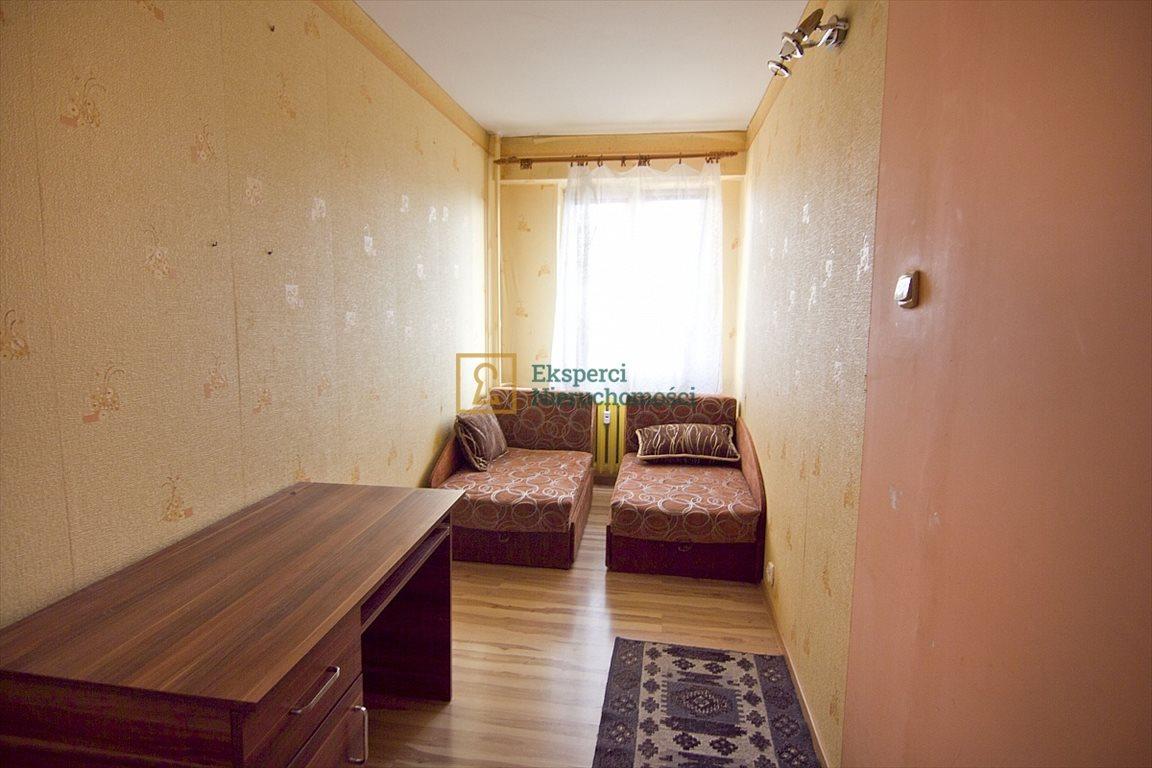 Mieszkanie trzypokojowe na sprzedaż Rzeszów, Nowe Miasto  53m2 Foto 6