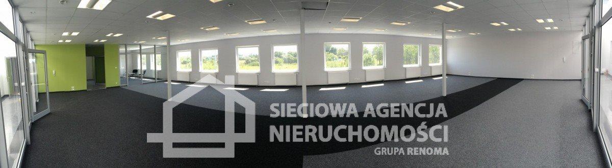 Lokal użytkowy na wynajem Gdańsk, Letnica  34m2 Foto 5