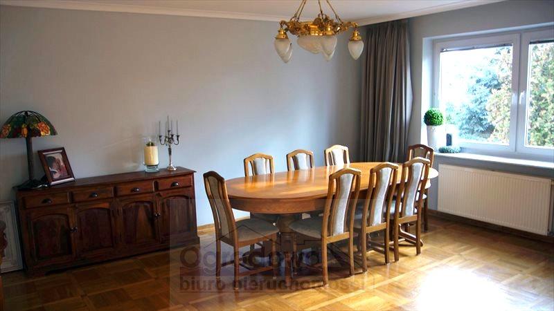 Dom na sprzedaż Łomianki Dolne  360m2 Foto 5