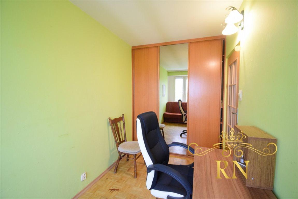 Mieszkanie czteropokojowe  na sprzedaż Lublin, Czechów  57m2 Foto 1