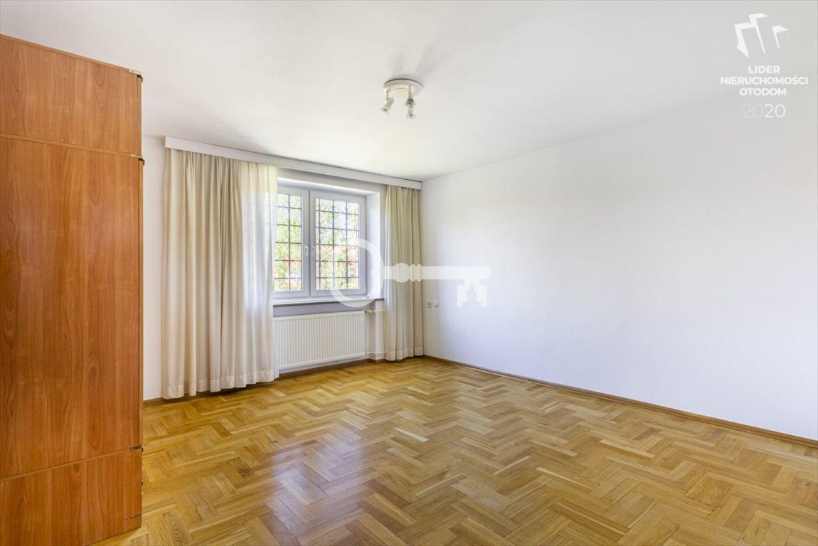 Dom na wynajem Warszawa, Mokotów Stegny  300m2 Foto 6