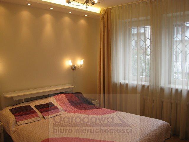 Luksusowy dom na sprzedaż Warszawa, Ursynów, Imielin  190m2 Foto 6