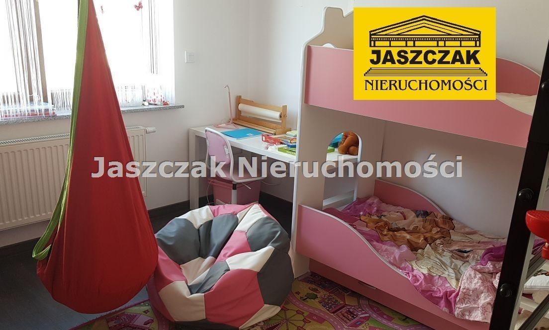 Mieszkanie trzypokojowe na sprzedaż Bydgoszcz, Fordon  76m2 Foto 5