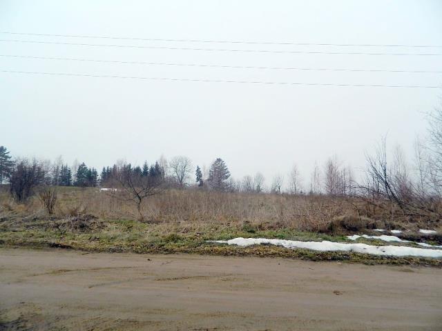 Działka rolna na sprzedaż Wyszowate, Wyszowate  3000m2 Foto 13