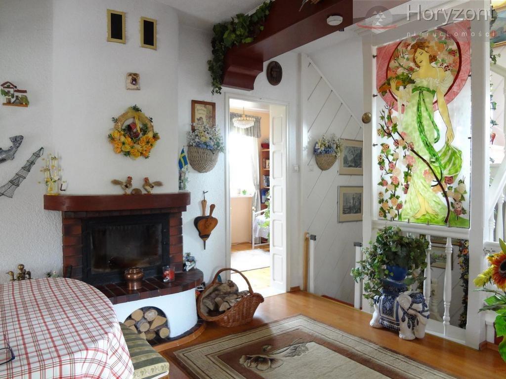 Dom na sprzedaż Szczecin, Bezrzecze  320m2 Foto 8