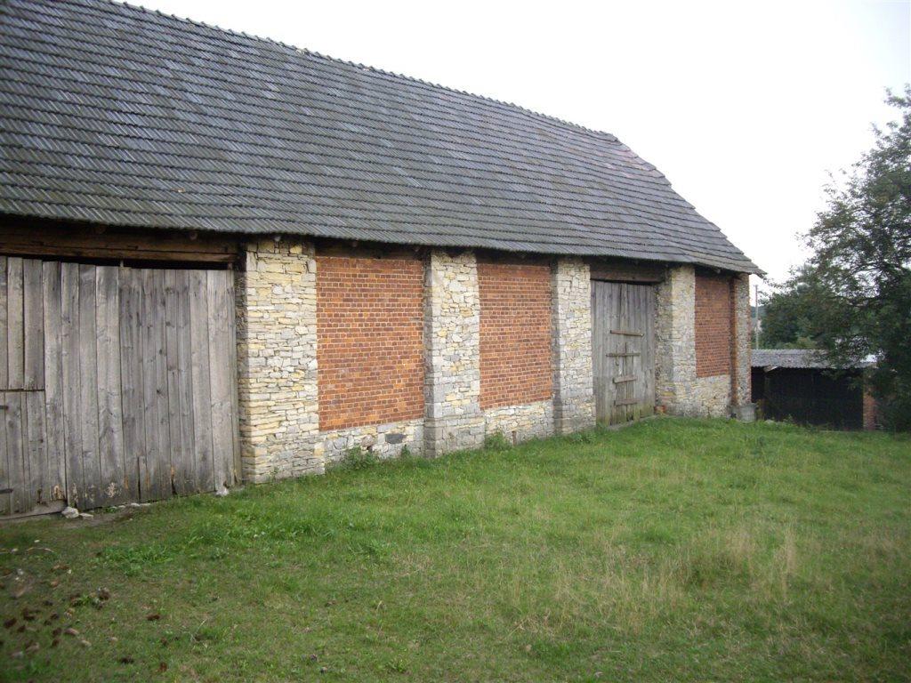 Dom na wynajem Zdzieszowice, Rozwadza  1599m2 Foto 2