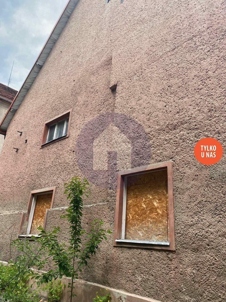 Dom na sprzedaż Ząbkowice Śląskie, Bolesława Prusa  208m2 Foto 8