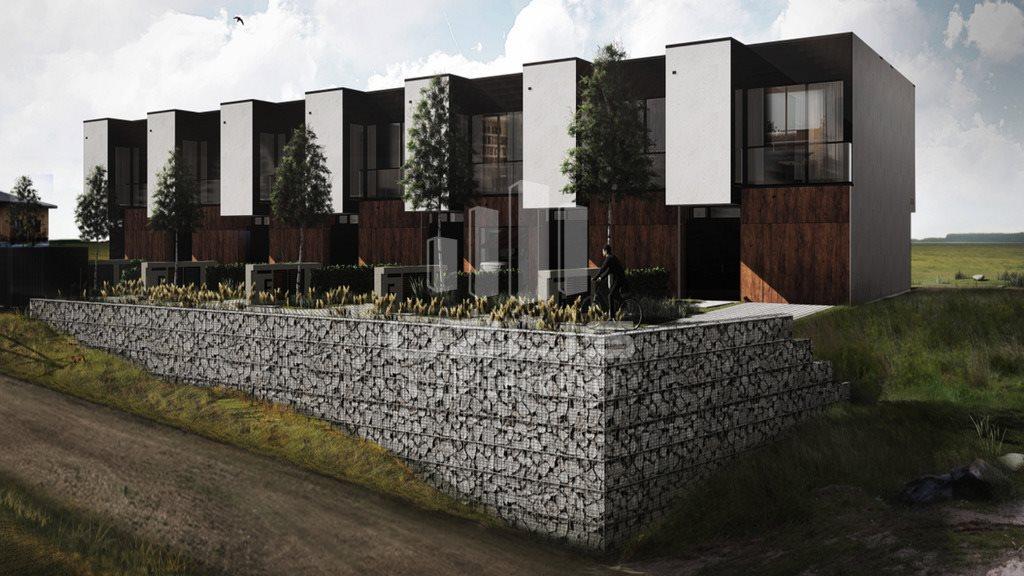 Dom na sprzedaż Tczew, Świętopełka  124m2 Foto 3