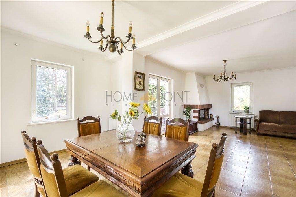 Dom na sprzedaż Czarnów  280m2 Foto 6