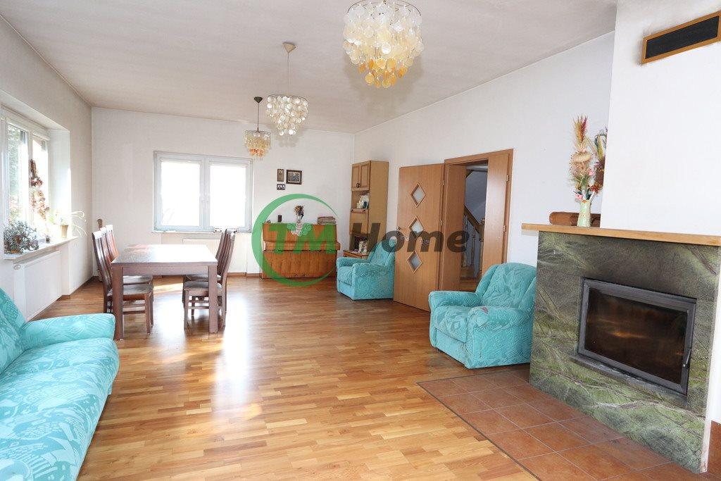 Dom na sprzedaż Radzymin, Janusza Korczaka  271m2 Foto 8