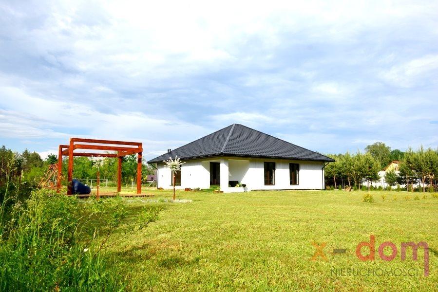 Dom na sprzedaż Podpolichno, Zacisze  203m2 Foto 4