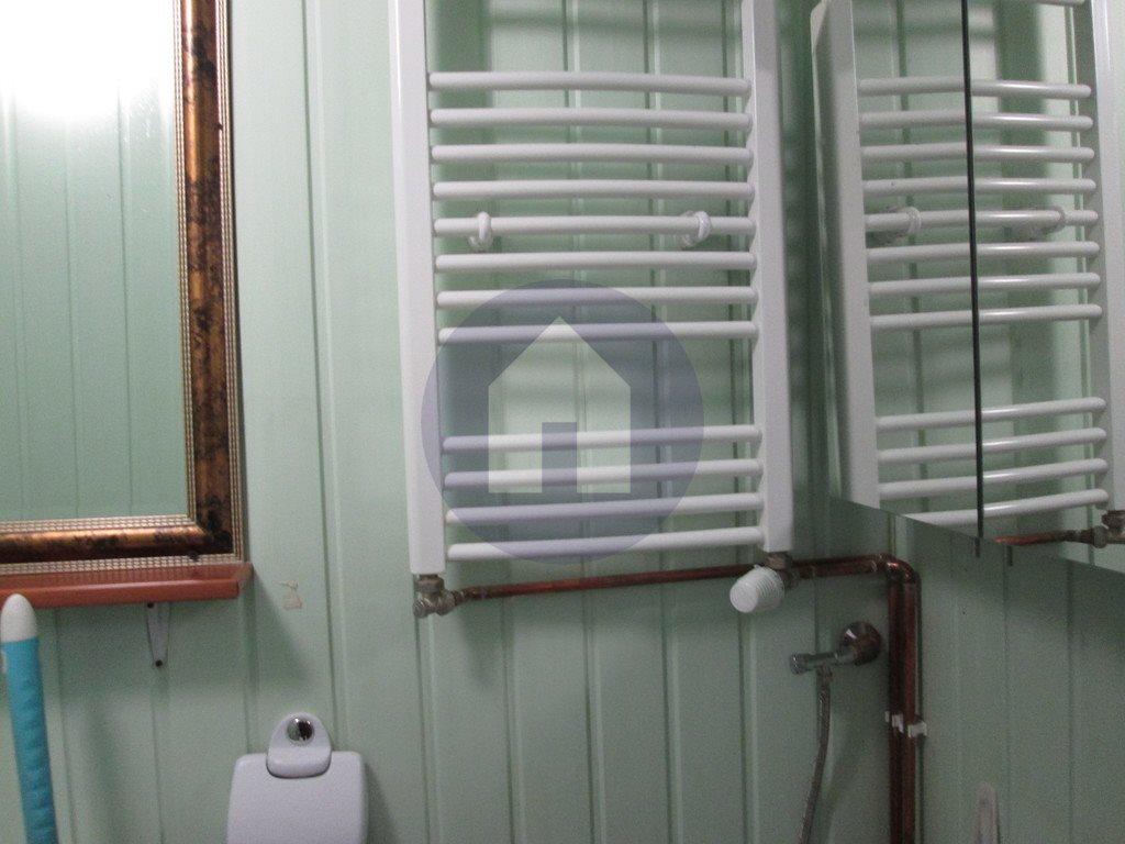 Mieszkanie czteropokojowe  na wynajem Legnica  110m2 Foto 12
