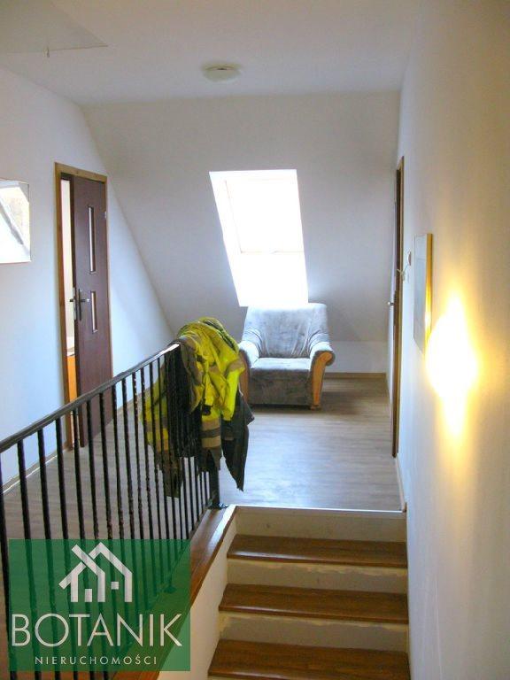 Dom na sprzedaż Płouszowice-Kolonia  135m2 Foto 3