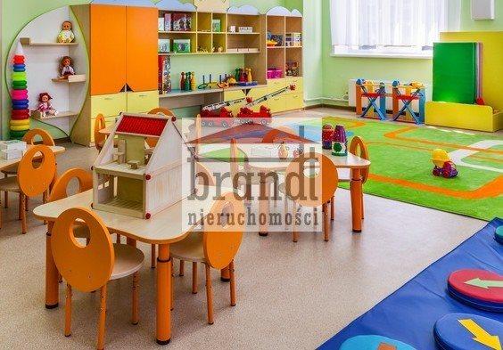Lokal użytkowy na wynajem Pruszków  380m2 Foto 1
