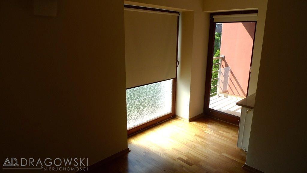 Dom na wynajem Warszawa, Wilanów  360m2 Foto 12