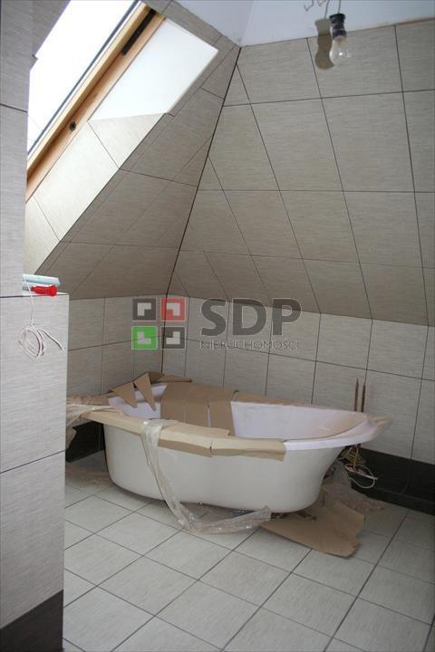 Dom na sprzedaż Wrocław, Krzyki, Partynicka  720m2 Foto 12
