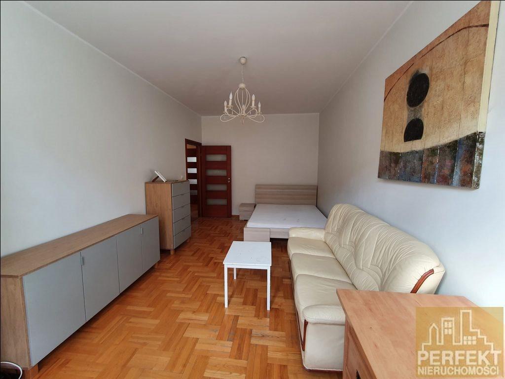 Mieszkanie dwupokojowe na wynajem Olsztyn, Stare Miasto, Stare Miasto  63m2 Foto 3