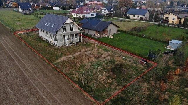 Dom na sprzedaż Bestwina  153m2 Foto 3