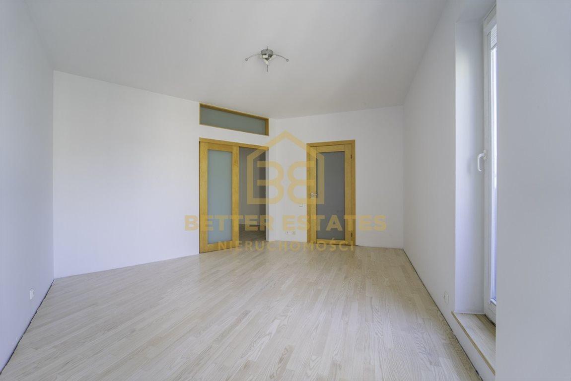 Mieszkanie na sprzedaż Warszawa, Śródmieście Powiśle  192m2 Foto 6