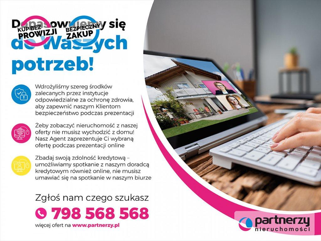 Lokal użytkowy na sprzedaż Gdańsk, Orunia, Trakt św. Wojciecha  140m2 Foto 11