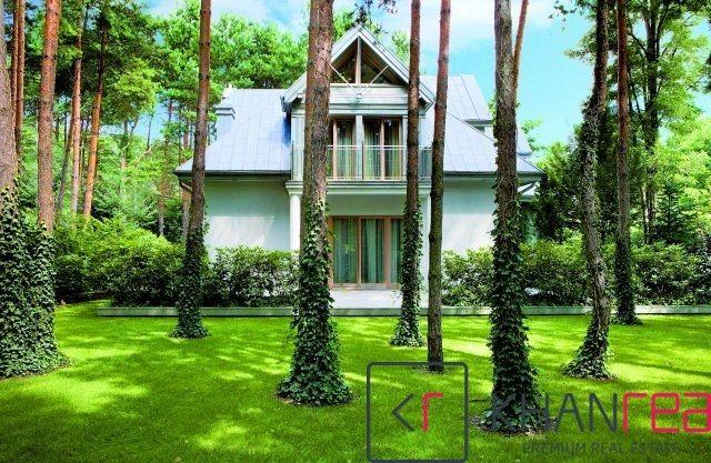 Dom na sprzedaż Konstancin-Jeziorna  400m2 Foto 13