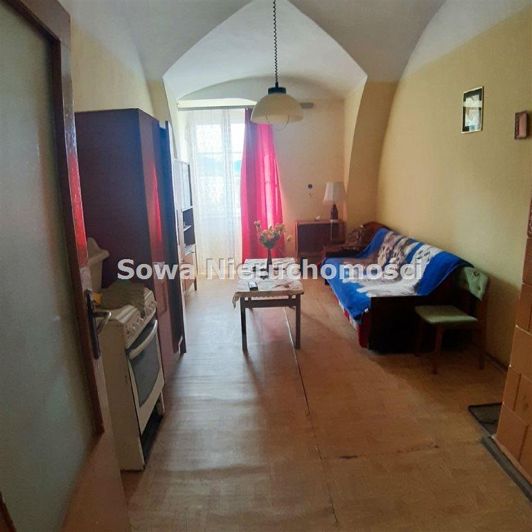 Mieszkanie trzypokojowe na sprzedaż Głuszyca  87m2 Foto 9