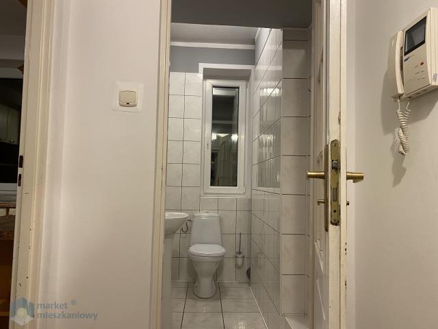 Dom na sprzedaż Warszawa, Ursus, Reguły, Ryżowa  255m2 Foto 11