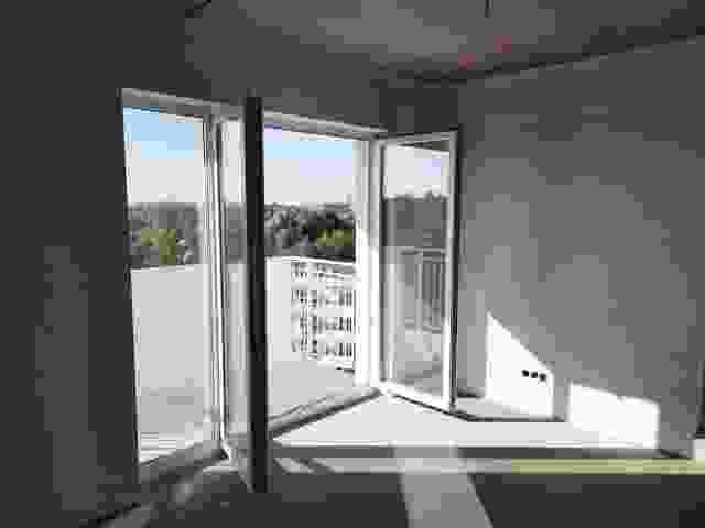 Mieszkanie trzypokojowe na sprzedaż Katowice, Piotrowice, Bażantów  51m2 Foto 3