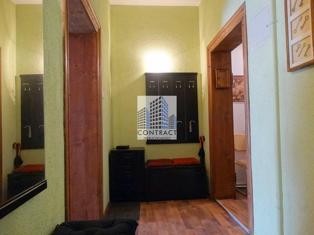 Mieszkanie dwupokojowe na sprzedaż Legnica  55m2 Foto 7
