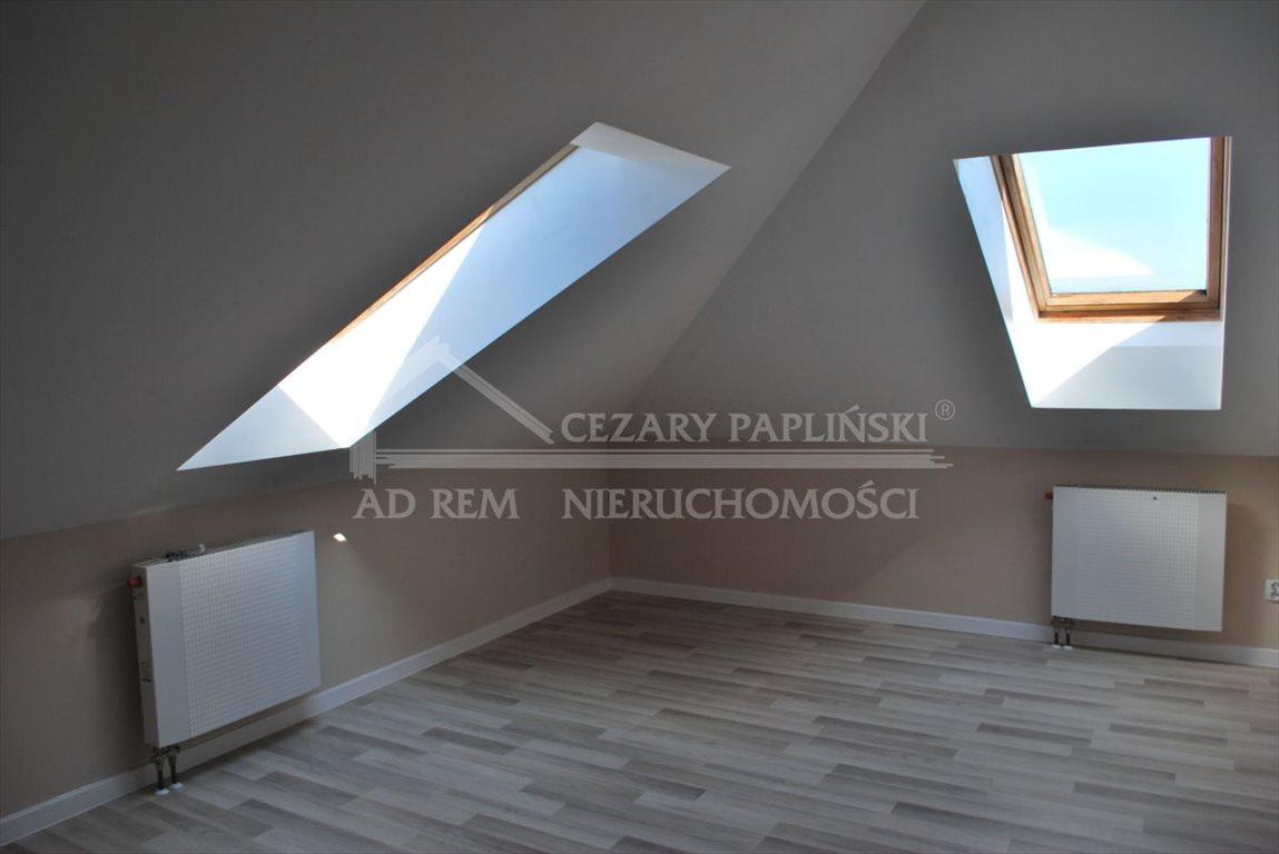 Mieszkanie dwupokojowe na wynajem Lublin, Sławin, Sławin, Lublin  60m2 Foto 1