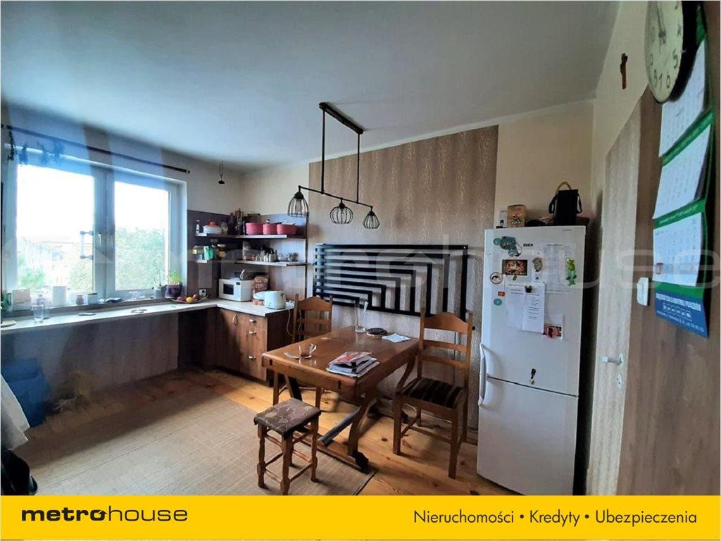 Dom na sprzedaż Osiny Dolne, Mokobody  153m2 Foto 7