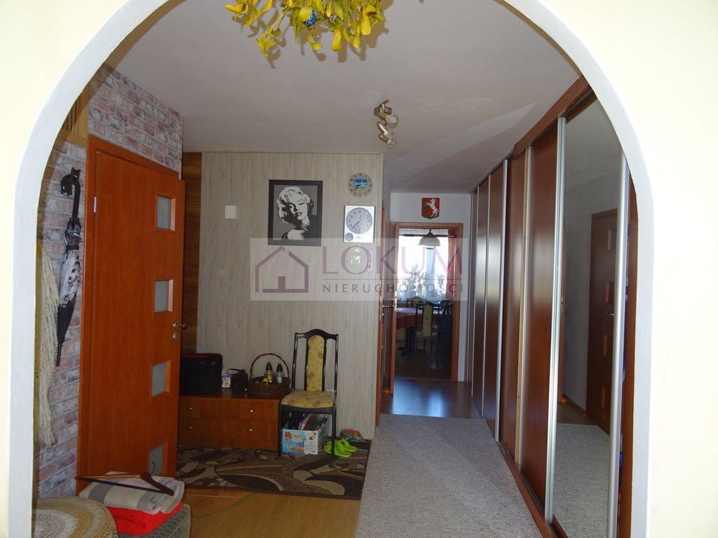 Dom na sprzedaż Lublin, Ponikwoda  180m2 Foto 4