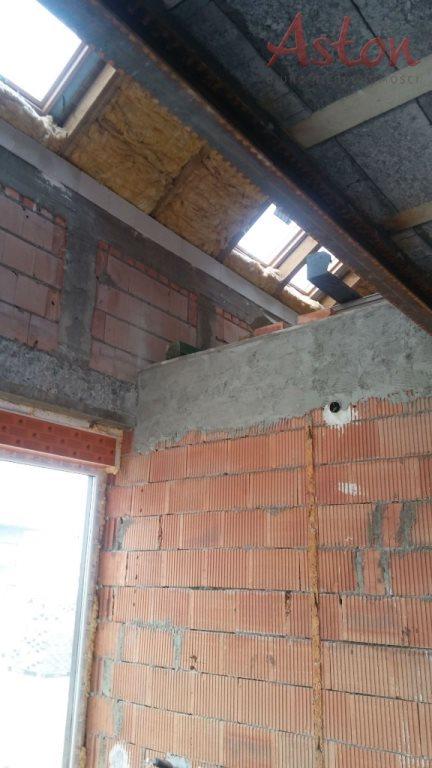 Lokal użytkowy na sprzedaż Tychy, Wilkowyje  220m2 Foto 10